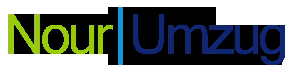 Nour-Umzug-logo