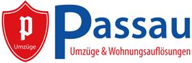 Umzug Passau