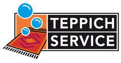 KI-Teppichservice-Logo