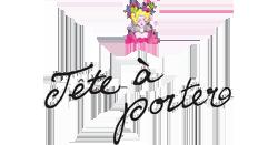 Tete-a-porter