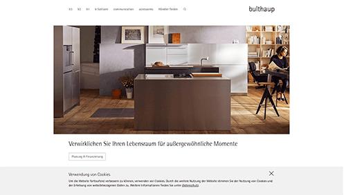 Küchenmontage München ✅ Ihre Umzugsfirma für Küchen Umzüge